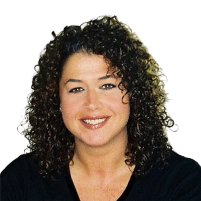Dana Renert