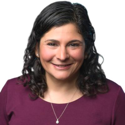 Rabbi Sharon Litwinv2