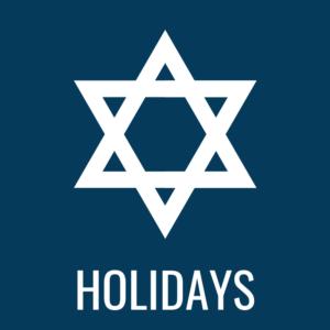 Holidays_Calendar