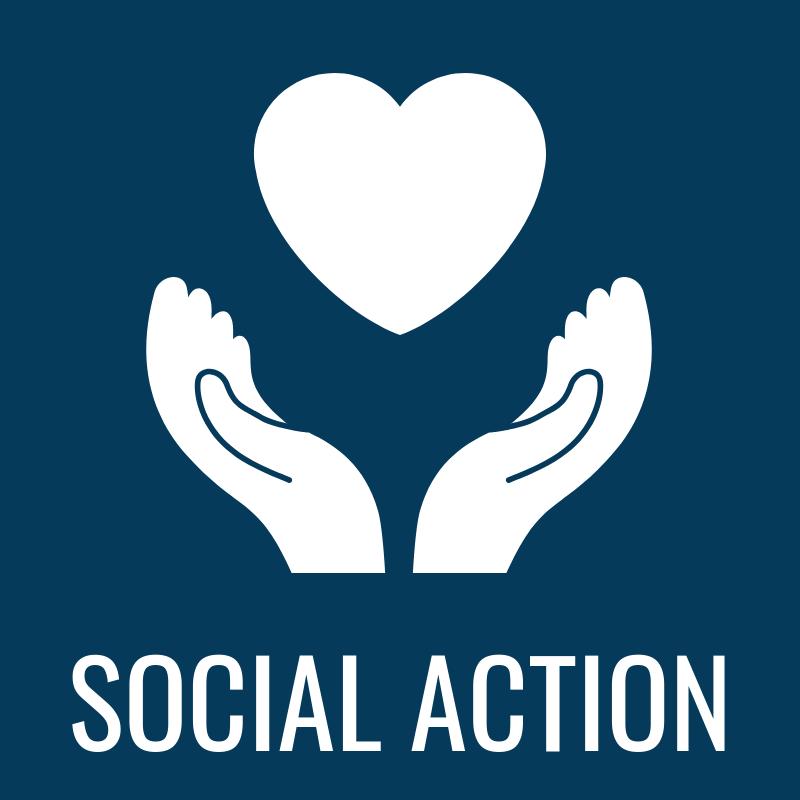SocialAction_Calendar