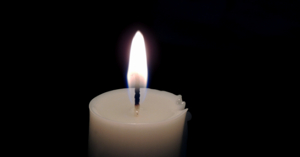 Candle_Article