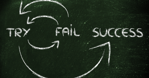 FailSuccess_Article