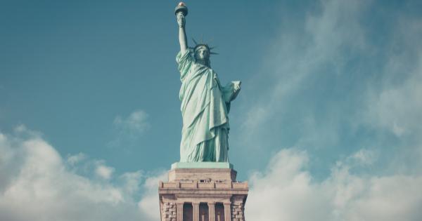Liberty_Article
