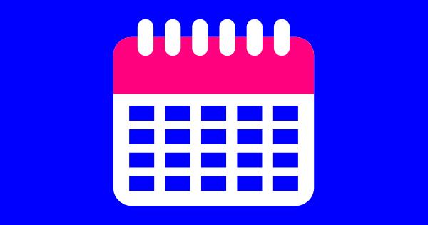 calendar_article
