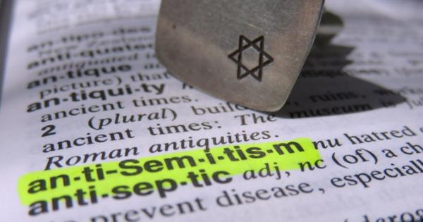 AntiSemitism_Rally_Article