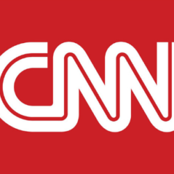 CNN_Article