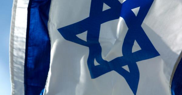 Israel_Article