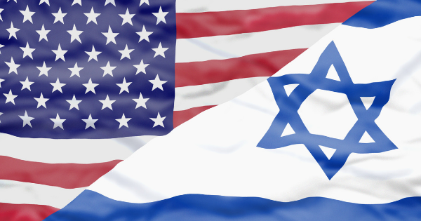 Israel+America_Article