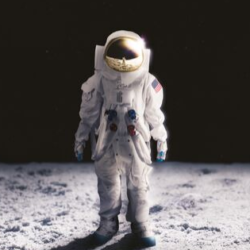 Astronaut_Article