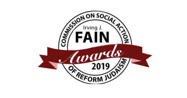 fain_awards_2019-square