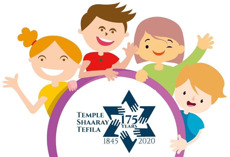 200430 kids tst logo