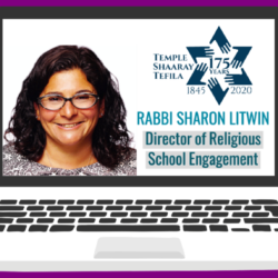 200430 rabbi litwin laptop illustration