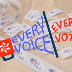 I Voted_EVEV
