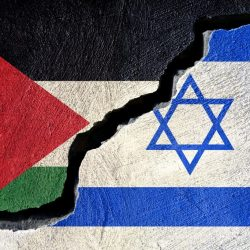 news article - israel and palestine image