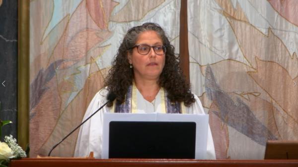 2021 Rabbi Reines KN Thumbnail